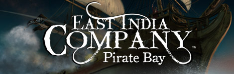 Piratebay logo